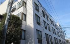 日本東京-[Small Investment Series] Fusang Haike Ikebukuro