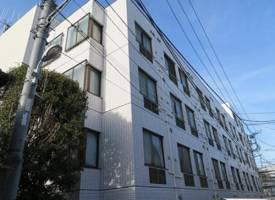 東京·[Small Investment Series] Fusang Haike Ikebukuro