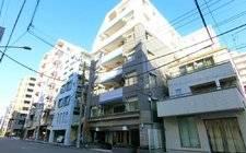 JapanTokyo-Around Tokyo Skytree and Asakusa