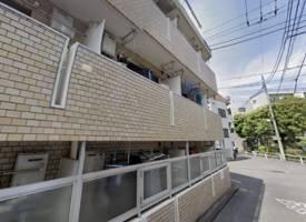 東京·[Small investment series] Maison de Excel