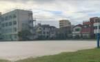 日本东京-「东京投资公寓」グローリア初穂田端