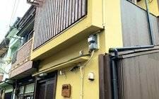"JapanOsaka-""Excellent Villa"" NO.60-Namba South Wind Villa"