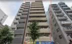 日本東京-[Small investment series] La Residence de Takuma
