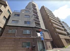 东京·【小额投资系列】フォルム新宿