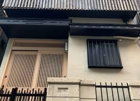 """大阪府·""""Excellent Villa"""" NO.65-Namba South Townhouse-North 2"""