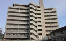 JapanKitakyushu-[Small investment investment series] La Residence de Sainteur