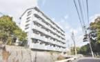 日本北九州-[Small investment series] Jiyugaoka Century 21 Orio