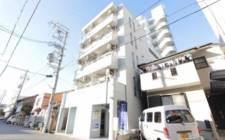 JapanNagoya-[Small investment series] Maison de Celebral