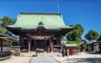 JapanKurume-[Kojo Investment Series] Dyna Court Kurume Honmachi