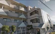 JapanSendai city-[Small Investing Series] Maison de Sacre