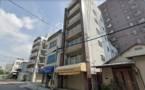 日本大阪-「有路VIP」NO.3-大阪城公园中央商业楼