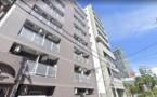 日本大阪-「有路VIP」NO.1-难波核心枢纽独栋公寓楼