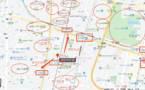 日本大阪-「优墅」NO.62-难波南三轨三层别墅 立减1000万日元