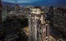 泰國曼谷-Rythem Ekkimai