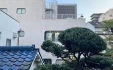 "JapanOsaka-""Excellent Villa"" NO.61-Shinsaibashi Nishiya-cho Villa"