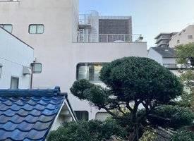 """大阪·""""Excellent Villa"""" NO.61-Shinsaibashi Nishiya-cho Villa"""