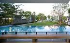 泰国曼谷-曼谷邦纳小镇别墅