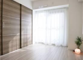 东京·东京足立区龟有经济公寓 JR常磐线沿线 直达成田机场
