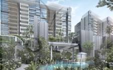 シンガポール-Singapore OLA (Sangang D19)
