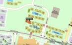 新加坡-新加坡 OLA (D19邮区 盛港)