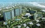 菲律宾奎松-Commonwealth住宅