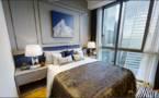 新加坡新加坡-Marina One Residences 滨海盛景豪苑, Singapore (D01, Marina Bay)