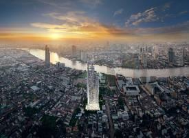 曼谷·湄南河景国际学苑