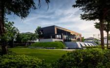 泰國曼谷-Sena Park Grand Remintra Villa