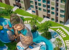 Bangkok·Elio Del Nest