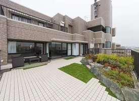 東京·Luxury apartment in Kasugamachi, Nerima, Tokyo