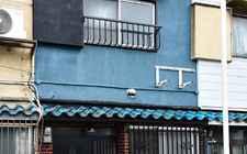 JapanOsaka-【Midosuji Line square meter 1w4】 Osaka B & B Information 0513 @My grandson