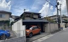 """JapanKyoto-""""You VIP"""" NO.2-Kyoto Arashiyama House"""
