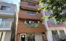 日本東京-Tokyo Takadanobaba investment apartment actual profits back 8.45%!