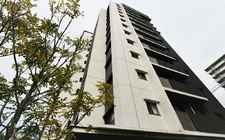 日本大阪-【3588w】 Osaka Own Apartment 0522 @Kyobashi