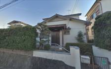 "JapanHannan City-""Youshu · yard series"" NO.3- Hannan box-made courtyard villa"