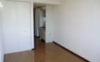 """日本仙台市-""""You Kobo-NO.128"""" 2nd floor, St. Hills Sendai"""