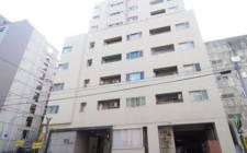 日本大阪-【1650w】Osaka Wave Speed Investment Apartment 0601 @元町