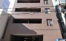 日本大阪-[1750w] Osaka Investment Apartment 0603@Nagabori Bridge