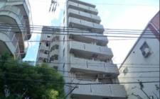 JapanOsaka-【750w】Osaka Investment Apartment 0604 @Noda