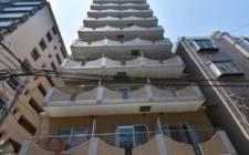 日本大阪-【880w】Osaka Investment Apartment 0604@ Tenjinbashisuji Rochome