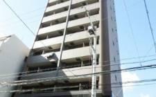 JapanOsaka-[1280w] Osaka Investment Apartment 0604@Matsuya-cho