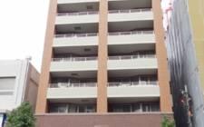日本大阪-[2680w] Osaka Own Apartment 0605@Nagai