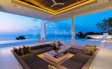 Thailand-Celadon Villa