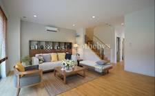 Thailand-King Siamese KIN Manor