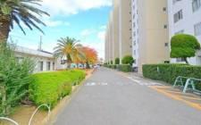 JapanOsaka-[880w] Osaka Owned Apartment 0605@ Tsukamoto
