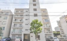 JapanOsaka-【1058w】Osaka Owned Apartment 0605@My Grandson