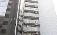 日本大阪-【780w】Osaka Investment Apartment 0605@New Osaka