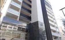 JapanOsaka-[1290w] Osaka Investment Apartment 0605@ Tenjinbashisuji Rochome