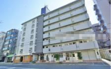 JapanOsaka-【1150w】Osaka Owned Apartment 0606@Eastern Three Kingdoms