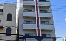 JapanOsaka-[1100w] Osaka Investment Corporation 0606 @ Terada Town